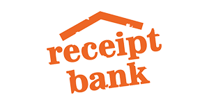 receiptbank-20151007175813.png