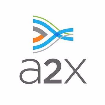 A2X.jpg