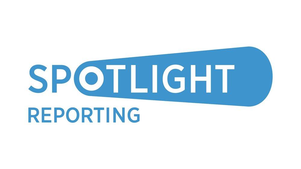 spotlight reporting.jpg