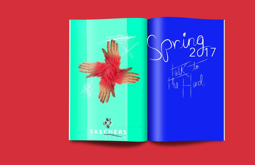 BigBrand_Final_Spring20172.jpg
