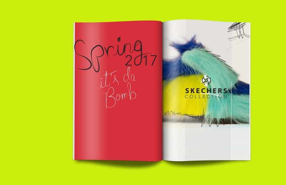 BigBrand_Final_Spring20173.jpg