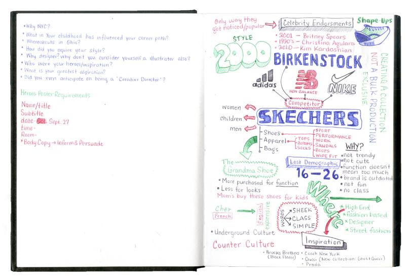 SketchbookP3.jpg