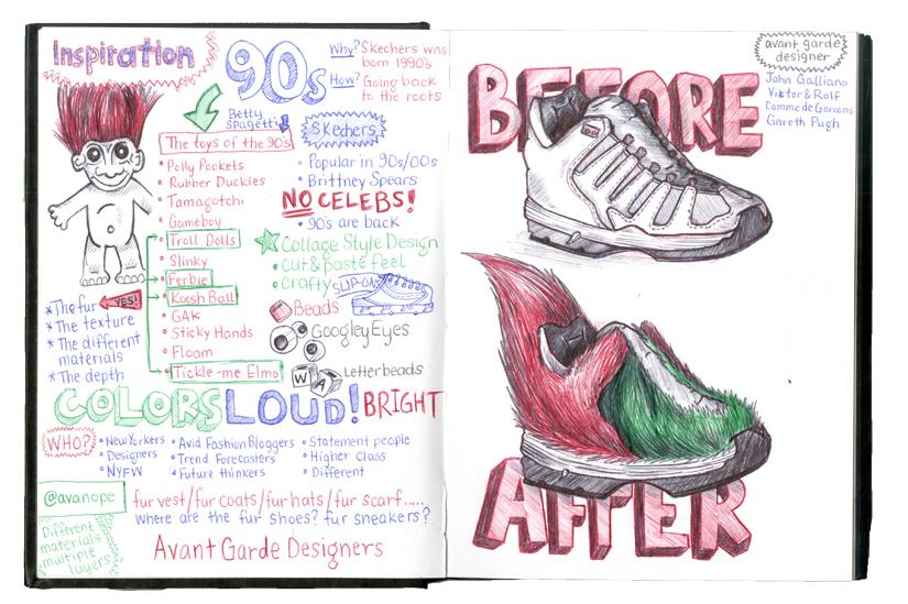 SketchbookP4.jpg