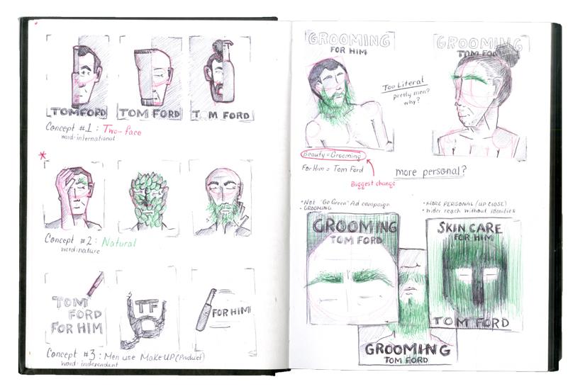 SketchbookP7.jpg