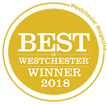 Best of Westchester - Best Wedding Caterer