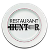 Restaurant Hunter Logo