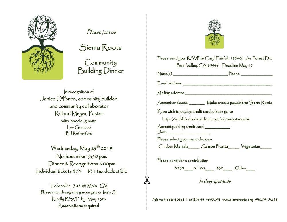 jpegSR INVITATION CB Dinner 2019 for web site revb 04.11.2019.jpg
