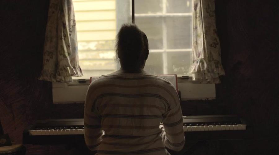 aurora_piano_window.jpg
