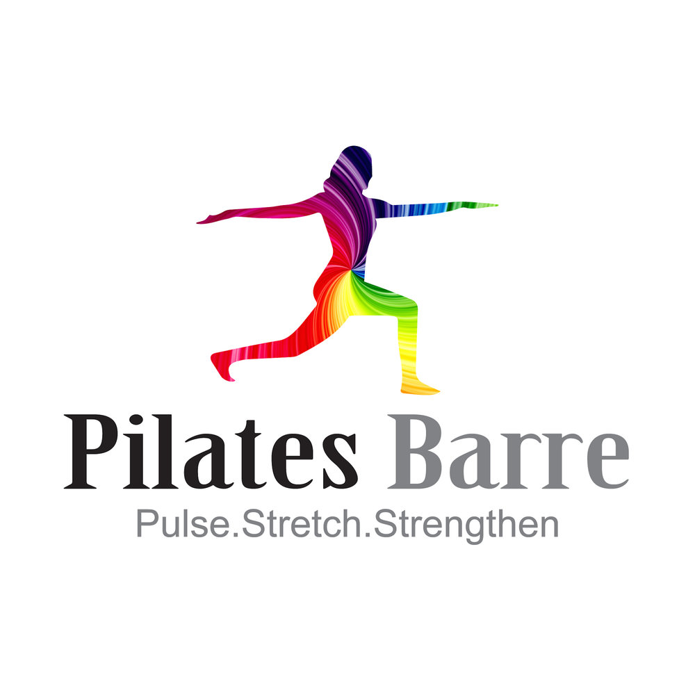 Get certified to become a Pilates Barre instructor.   www.pilates-barre-training.com