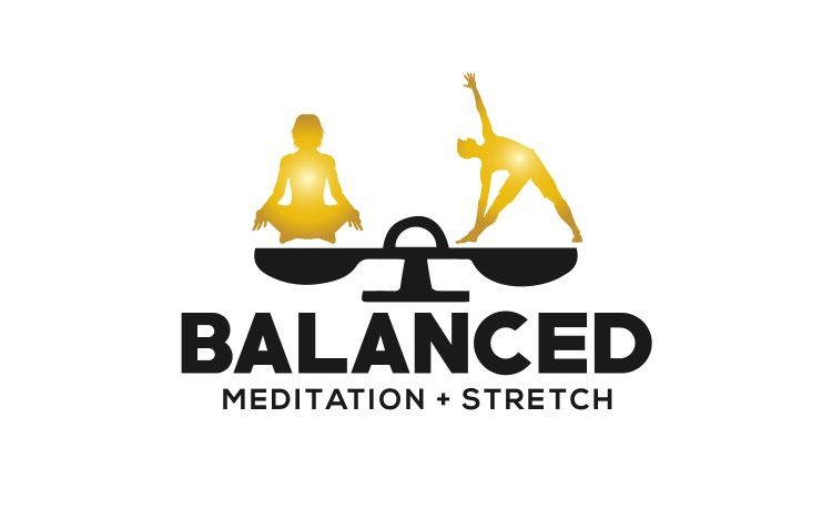Balanced - Balanced is a 90-minute workshop that incoporates meditation, self myofascial release, neuromuscular stretching, and deep relaxation.  This workshop will leave your students feeling rejuvenated and more well balanced.