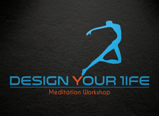 Meditation - Design Your Life Meditation helps individuals discover meditation and enhance their meditation practice.  Learn different meditations, which ones work for you, and how to apply them to your life.