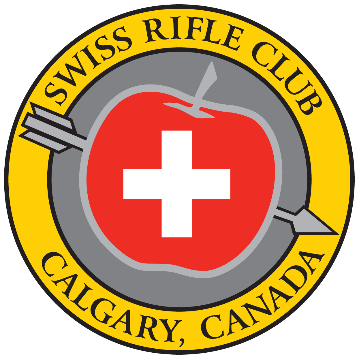 Swiss Rifle Club Calgary