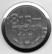 Wallis_012.jpg