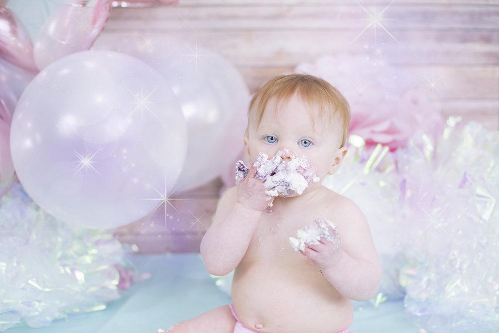 1stbirthday_07retouch.jpg