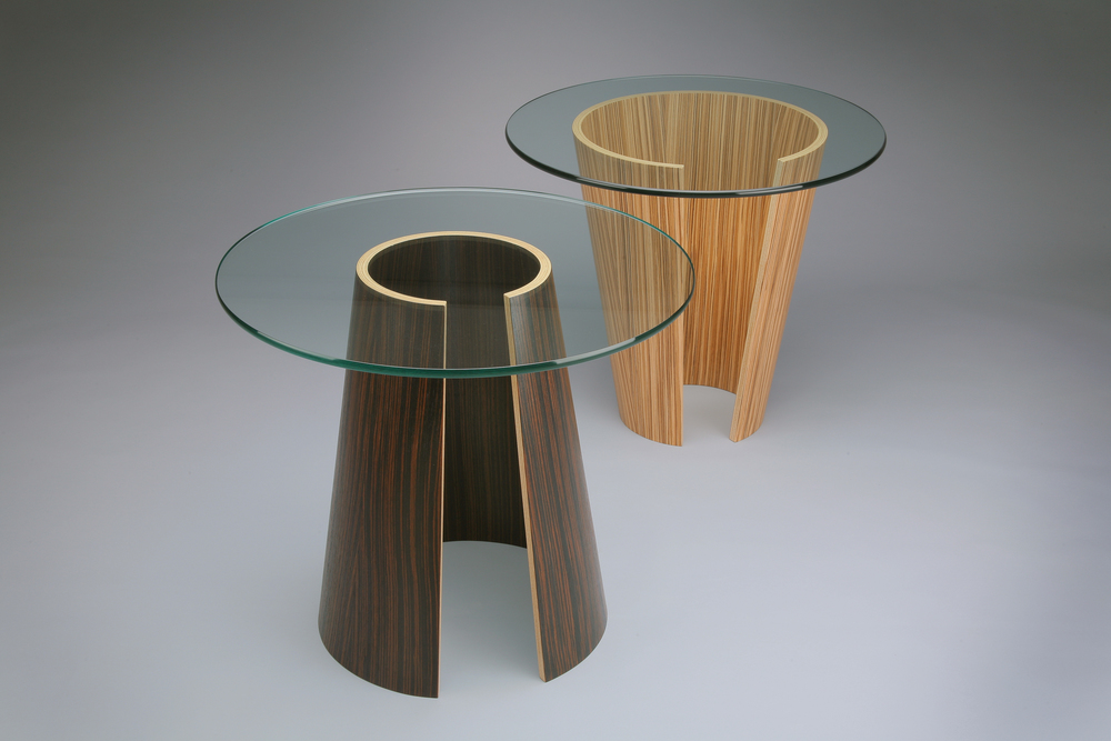 Catalan Tables