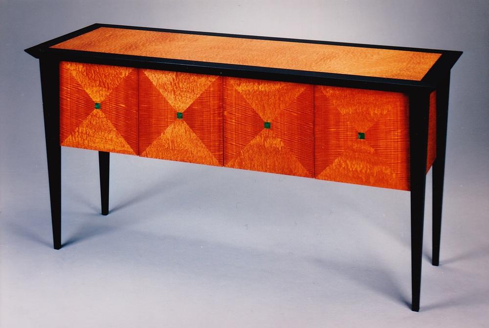 Grabarski Sideboard