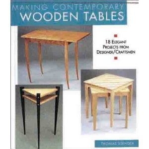 Making Contemporary Wooden Tables.jpg