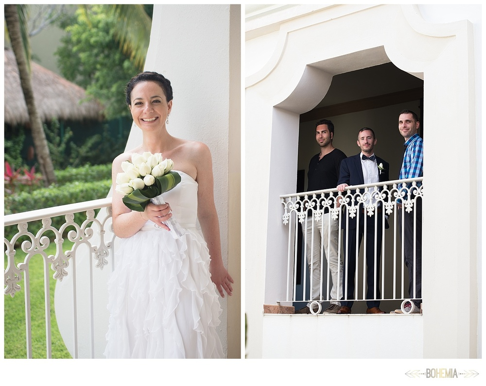 Riu_Palace_Playacar_Wedding_0015.jpg