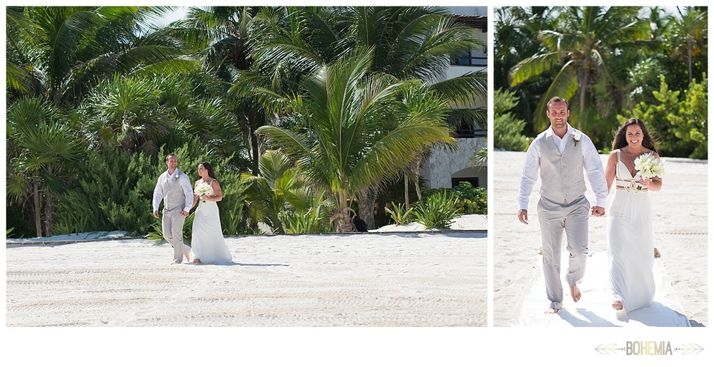 Elopement_Secrets_Maroma_Wedding_Photos_0129.jpg