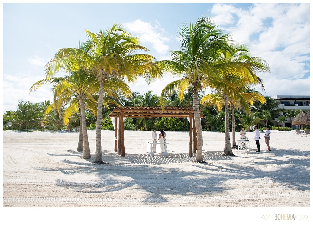 Elopement_Secrets_Maroma_Wedding_Photos_0132.jpg
