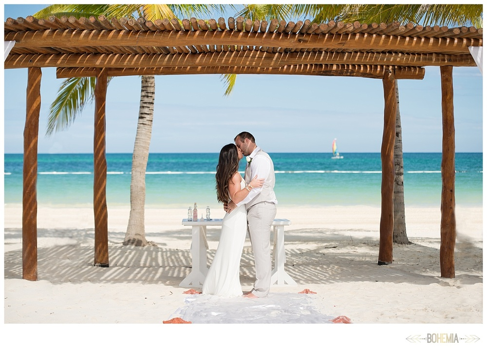 Elopement_Secrets_Maroma_Wedding_Photos_0136.jpg