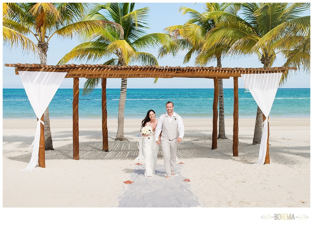 Elopement_Secrets_Maroma_Wedding_Photos_0137.jpg