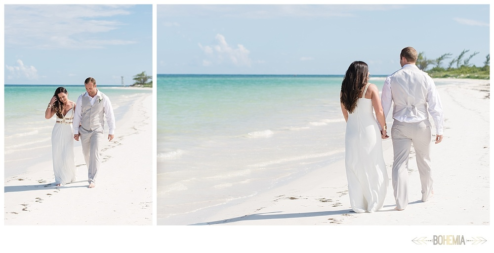 Elopement_Secrets_Maroma_Wedding_Photos_0141.jpg