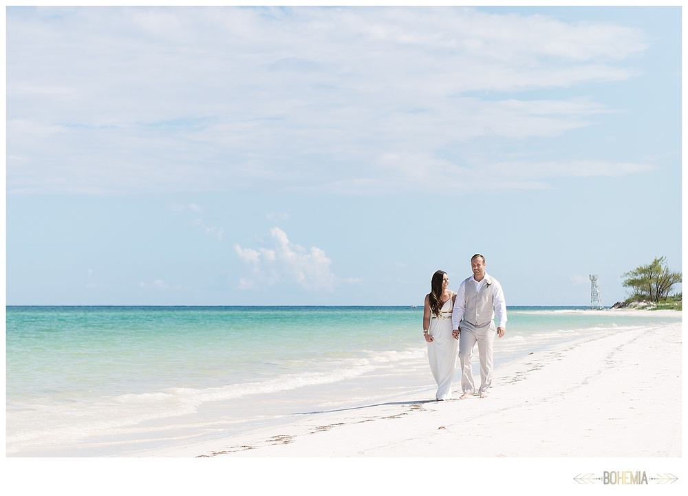 Elopement_Secrets_Maroma_Wedding_Photos_0142.jpg
