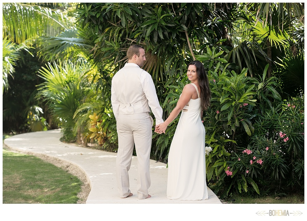 Elopement_Secrets_Maroma_Wedding_Photos_0147.jpg