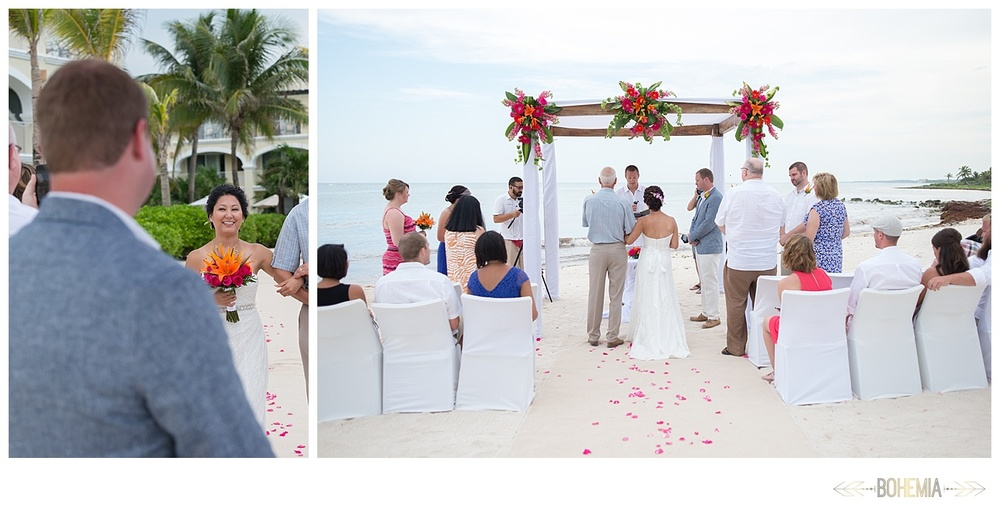 Dreams_Tulum_Wedding._0098.jpg