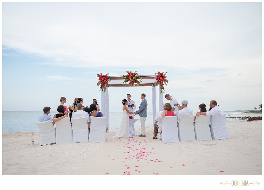 Dreams_Tulum_Wedding._0101.jpg