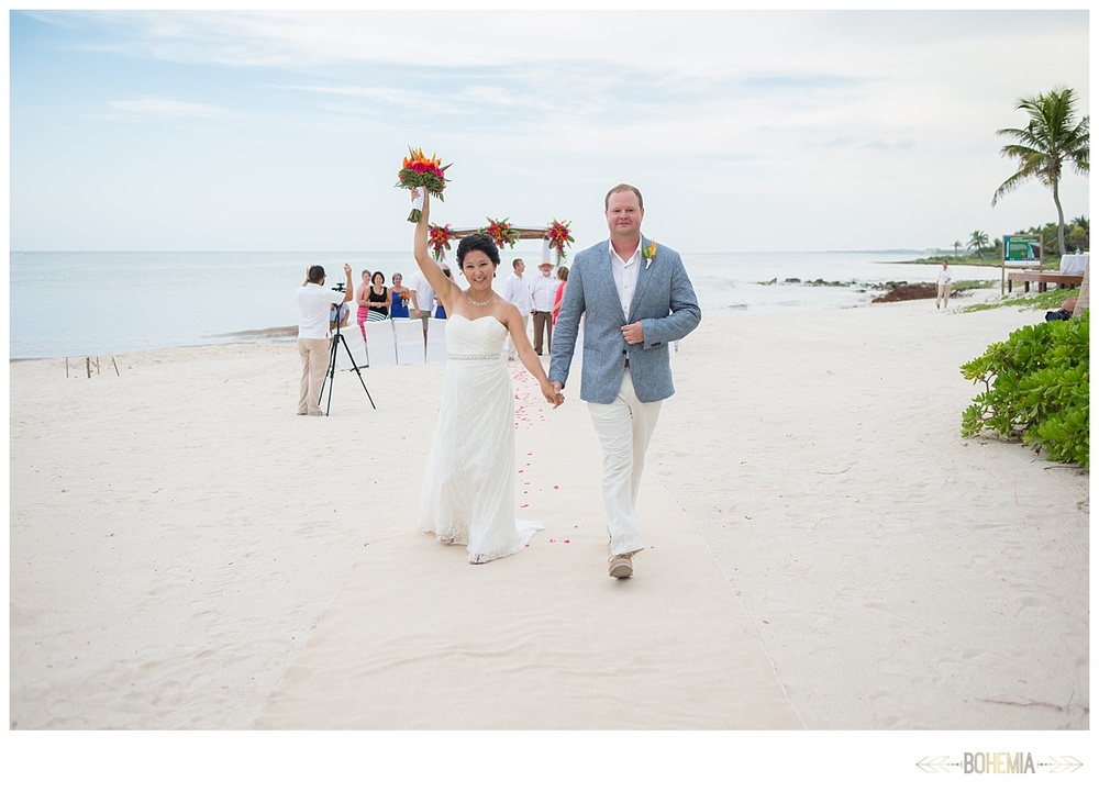 Dreams_Tulum_Wedding._0104.jpg