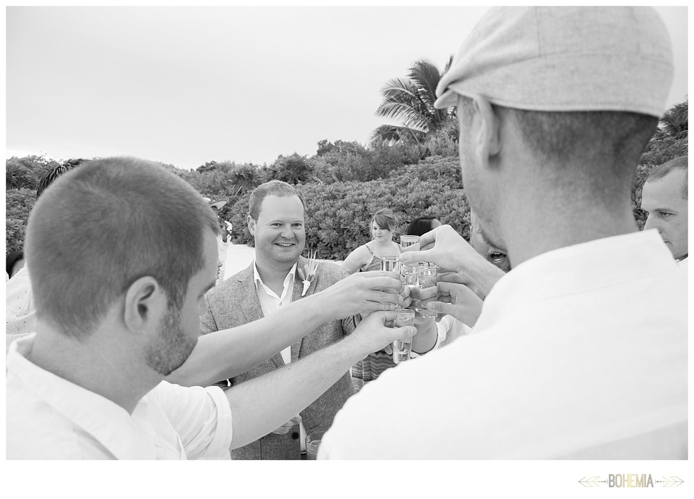 Dreams_Tulum_Wedding._0111.jpg