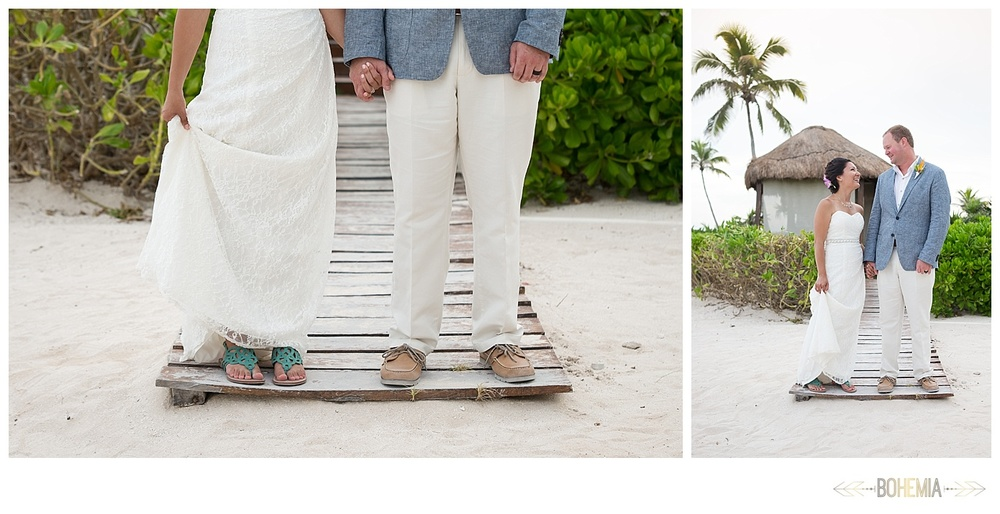 Dreams_Tulum_Wedding._0112.jpg