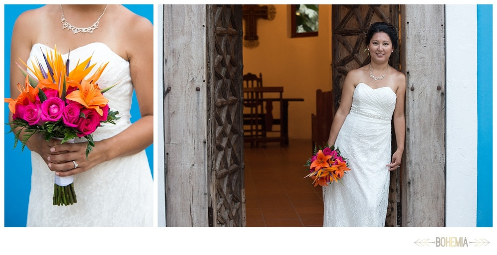 Dreams_Tulum_Wedding.0117.jpg