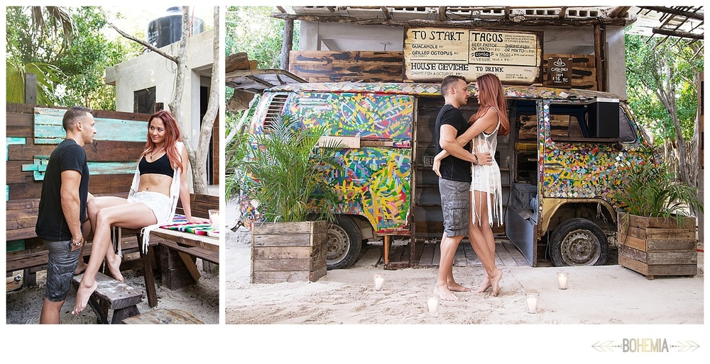 Tulum_Engagement_Photos__0082.jpg