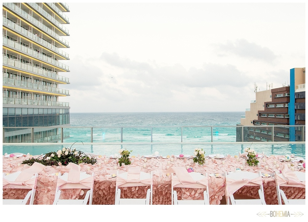 Secrets_The_Vine_Wedding_Cancun_0066.jpg