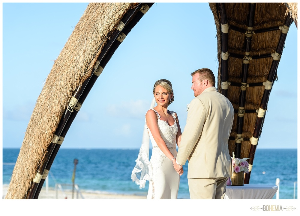 Dreams_Riviera_Cancun_Wedding_0056.jpg