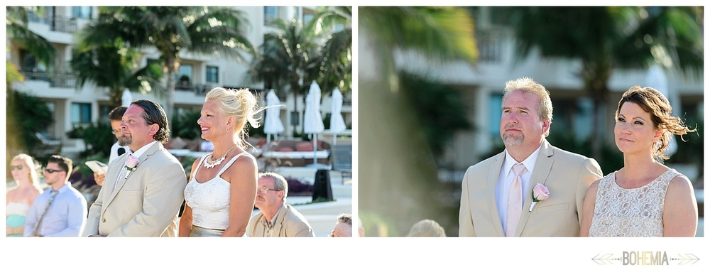 Dreams_Riviera_Cancun_Wedding_0057.jpg