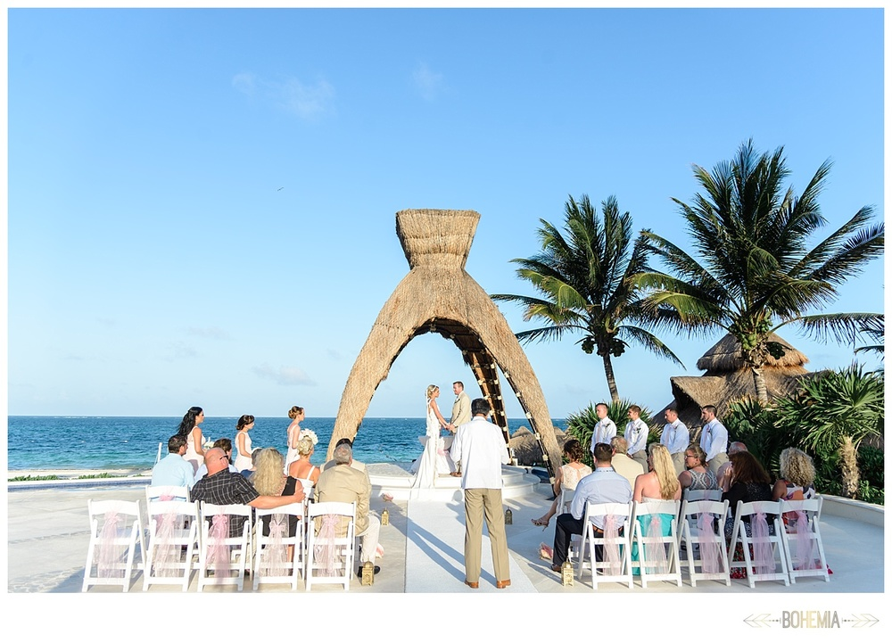 Dreams_Riviera_Cancun_Wedding_0058.jpg