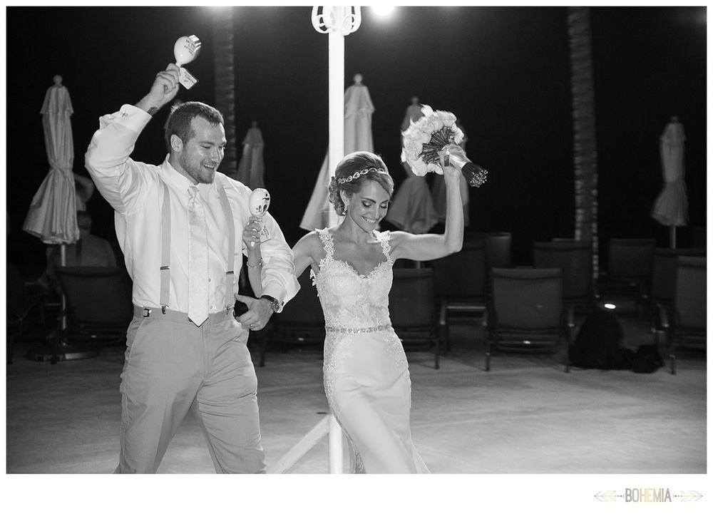 Dreams_Riviera_Cancun_Wedding_0080.jpg