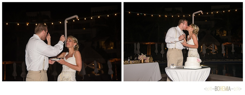 Dreams_Riviera_Cancun_Wedding_0090.jpg