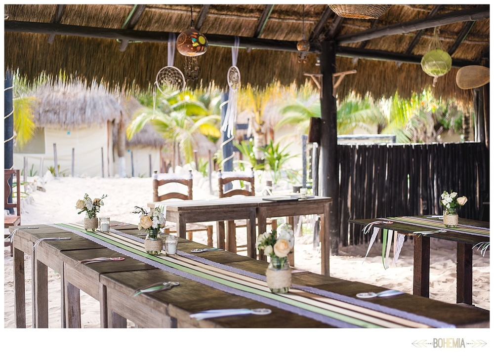 Destination_Wedding_ksmbeachclub_xpuha_mexico_0001.jpg