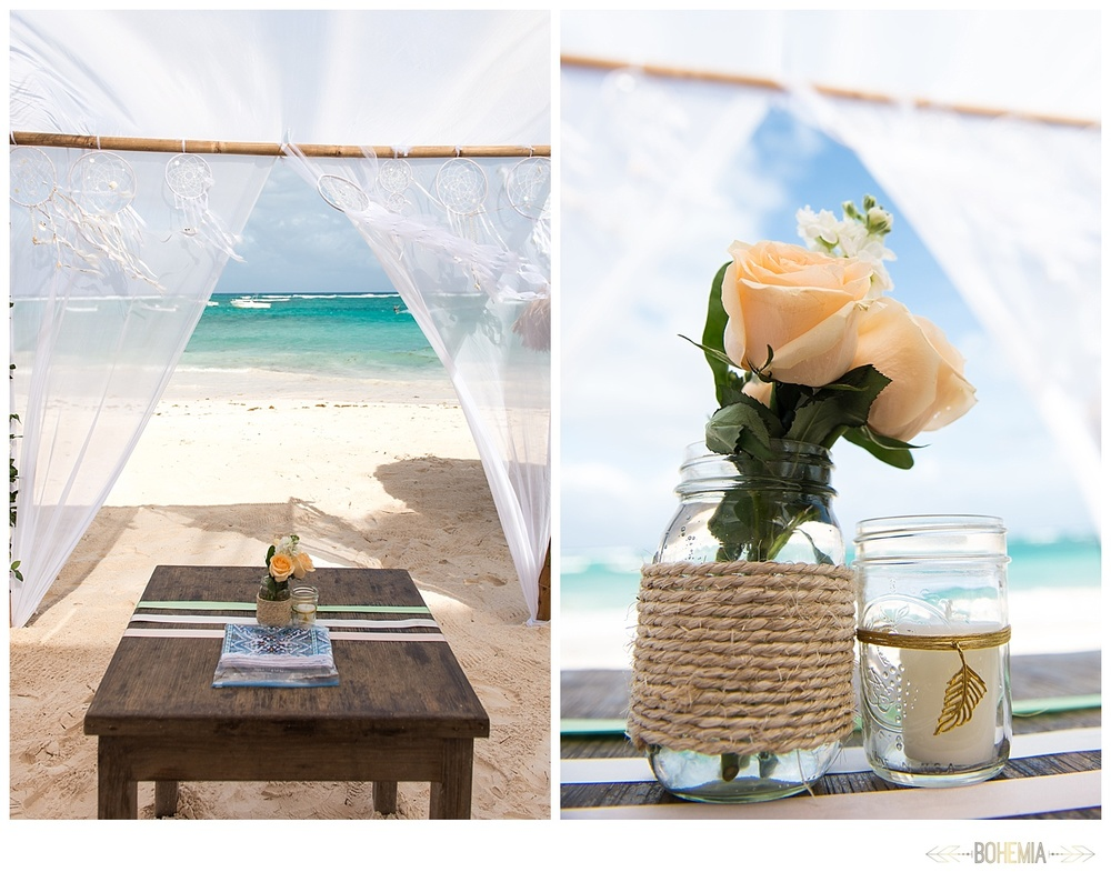 Destination_Wedding_ksmbeachclub_xpuha_mexico_0004.jpg