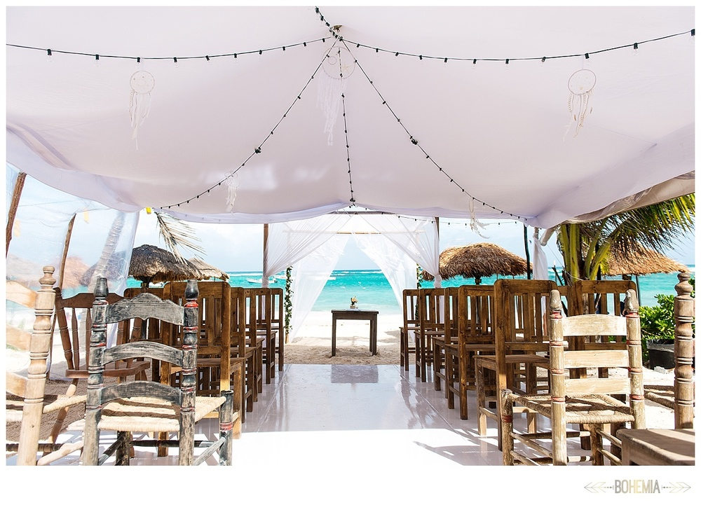 Destination_Wedding_ksmbeachclub_xpuha_mexico_0005.jpg