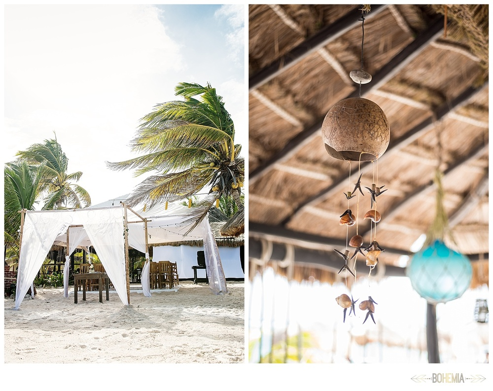 Destination_Wedding_ksmbeachclub_xpuha_mexico_0007.jpg