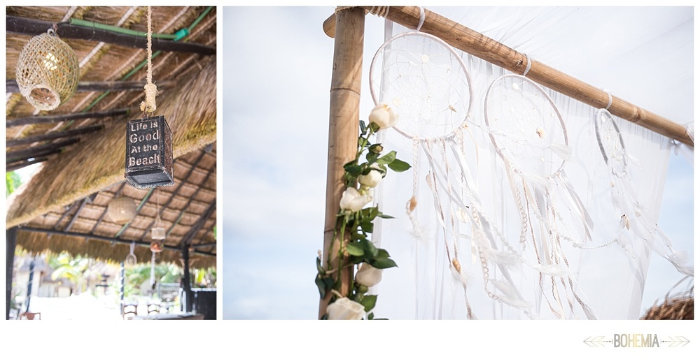 Destination_Wedding_ksmbeachclub_xpuha_mexico_0012.jpg