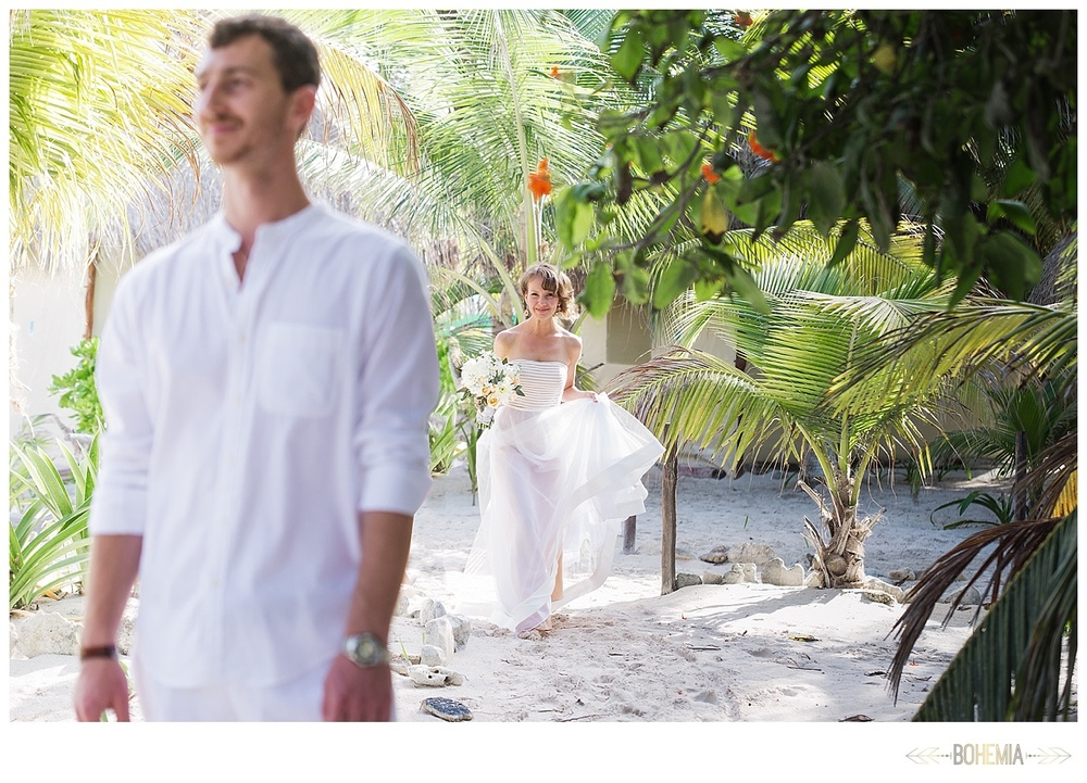 Destination_Wedding_ksmbeachclub_xpuha_mexico_0020.jpg