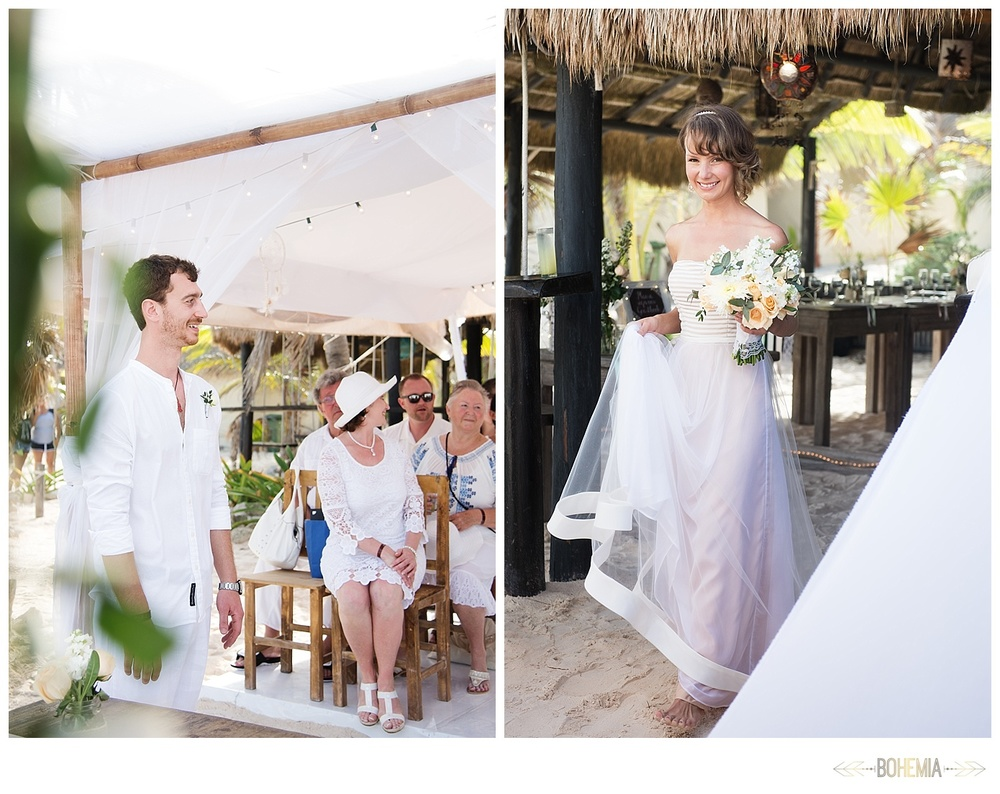 Destination_Wedding_ksmbeachclub_xpuha_mexico_0031.jpg