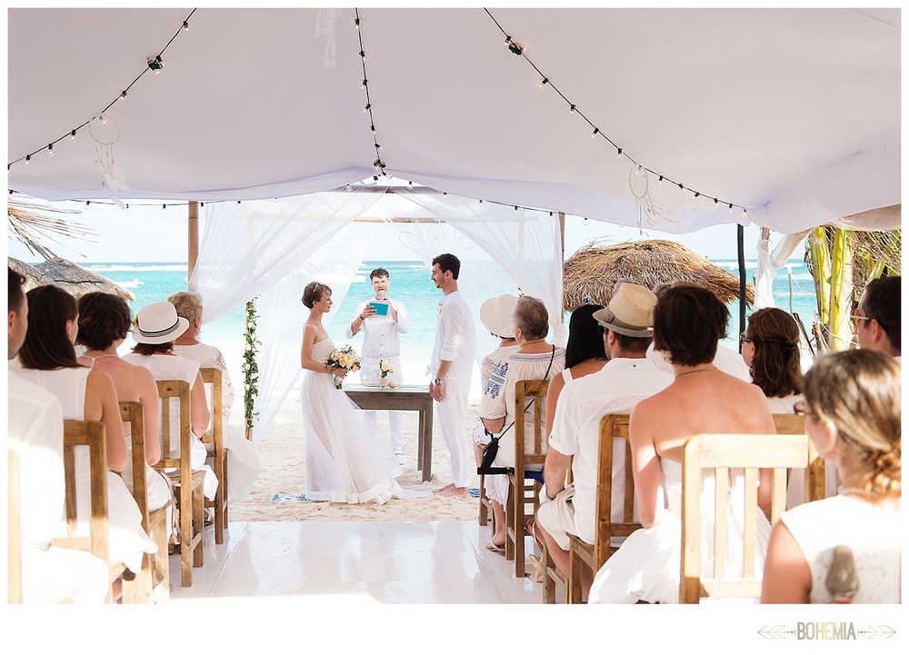 Destination_Wedding_ksmbeachclub_xpuha_mexico_0033.jpg